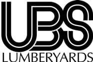 United Builders Supply Co Inc. Showroom