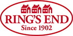 Ring's End Inc. Showroom