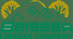 Beisser Lumber, Inc Showroom