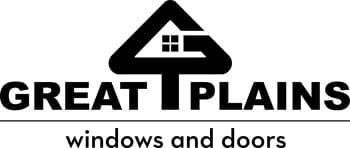 Great Plains Window and Doors Showroom