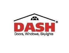 Dash Windows of Long Island Inc.