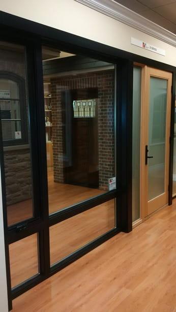 Dundas Wood Windows Amp Specialties