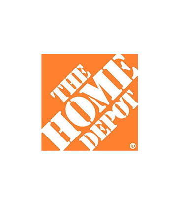 shop storm doors at home depot