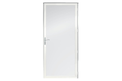 fullview storm door