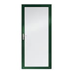 2000 series fullview storm door