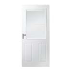 300 series traditionalself storing storm door