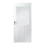 300 series traditionalself storing storm door