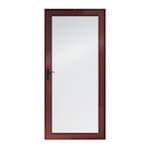 3000 series torm door