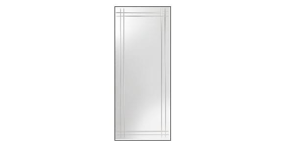 2000 series decorative glass