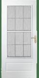 Andersen Home Depot Storm Door