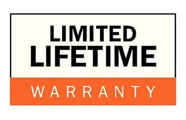 Home Depot Storm Doors Warranty