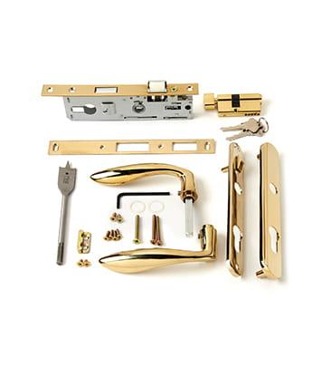 door handle parts. Storm Door Replacement Parts Handle